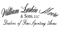William Larkin Moore & Sons